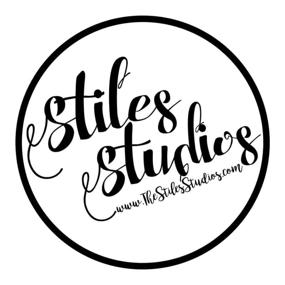 The Stiles Studios